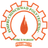 pcp is a top computer engg diploma college in  pimpri chinchwad