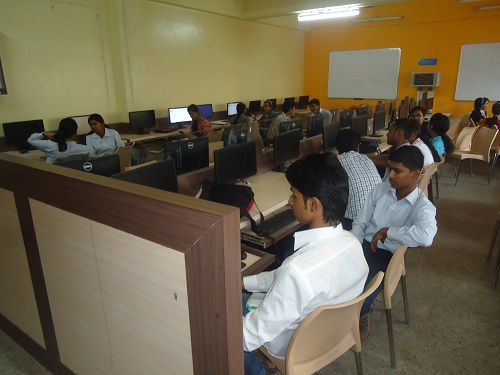 pcp conduct various Interview session like online aptitude test,technical test, group discussion.
