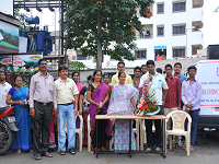 pimpri chinchwad is one of the affiliated diploma college in pune